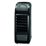 Klimator przenośny AEG LK 5689-20
