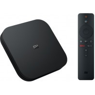 Dongle, odtwarzacze multimedialne XIAOMI Mi Box S TV 4K-20