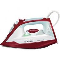 Żelazko Bosch TDA 3024010-20