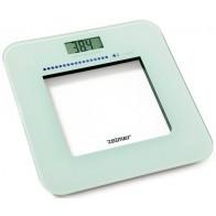 Waga łazienkowa Zelmer ZBS 25000 (BS2500)-20