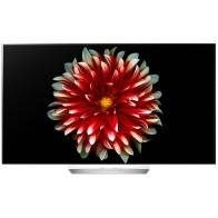 Telewizor LG 55EG9A7V-20