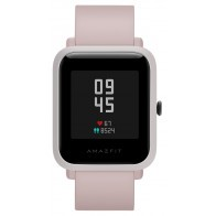 Smartwatch AMAZFIT Amazfit Bip S Warm Pink (Różowy)-20