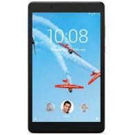 Tablet LENOVO TAB-E8 16 GB Czarny (Przepakowany)-20