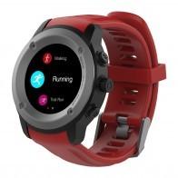 Smartwatch MAXCOM Fitgo FW 17 Power Czerwony-20