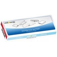 Bateria do notebooków WHITENERGY Bateria Dell Inspiron 13R/14R-20