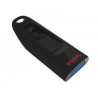 Pamięć przenośna SANDISK Cruzer Ultra USB 3.0 64GB-20