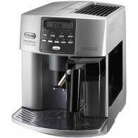 Ekspres automatyczny Delonghi ESAM3600S MAGNIFICA cappuccino-20