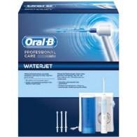Irygator ORAL-B WaterJet-20
