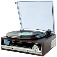 Gramofon CAMRY CR 1113-20