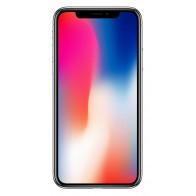 Smartfon APPLE iPhone X 256GB Gray (Odnowiony)-20