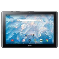 Tablet ACER Iconia One 10 B3-A40 NT.LE0EE.001-20