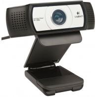 Kamera internetowa LOGITECH C930e-20