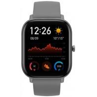 Smartwatch AMAZFIT Amazfit GTS 42 mm Lava Grey (Szary)-20