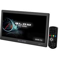 Telewizor BLOW 77-510-20