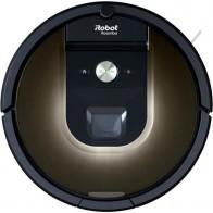 Odkurzacz automatyczny IROBOT Roomba 980-20