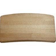 Akcesoria BLANCO Deska drewniana 215006-20