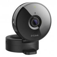 Kamera IP D-LINK DCS-936L-20