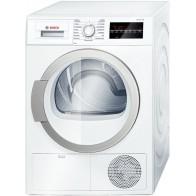 Suszarka do ubrań Bosch WTG86400PL( 8kgBiały)-20