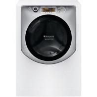 Pralka Hotpoint-Ariston AQS73D 29 EU/B (1200obr/min 7kg Front 44,6cm A+++)-20