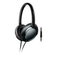 Słuchawki PHILIPS SHL4805DC/00-20