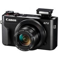 Aparat kompaktowy CANON Powershot G7X Mark II-20