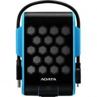 Dysk zewnętrzny A-DATA DashDrive Durable HD720 2TB Czarno-niebieski-20