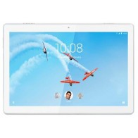 Tablet LENOVO TAB M10 32 GB LTE Biały-20
