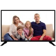 Telewizor MANTA 32LED39L-20