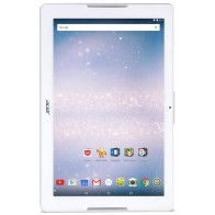 Tablet ACER Acer Iconia One 10 (B3-A30-K72N) NT.LCFEE.009-20