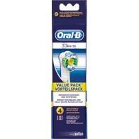 Końcówki do szczoteczki Oral-B EB 42843 3DW-20