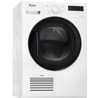 Suszarka Whirlpool DDLX 80115-20