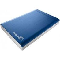 Dysk zewnętrzny SEAGATE Backup Plus 1 TB Niebieski-20