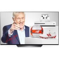 Telewizor LG OLED65B8PLA-20