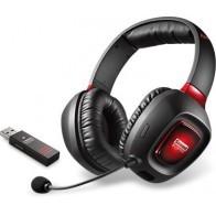 Słuchawki bezprzewodowe CREATIVE Sound Blaster Tactic3D Rage Wireless V2.0-20