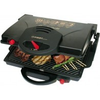 Grill FIRST FA-5330-20
