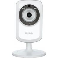 Kamery IP D-LINK DCS-933L/E-20