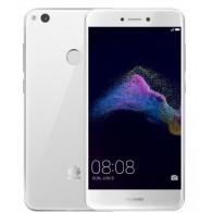 Smartfon HUAWEI P9 Lite 2017 DualSIM Biały-20