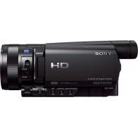 Kamera SONY HDR-CX900EB-20
