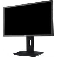 Monitor ACER B246HLymdr-20
