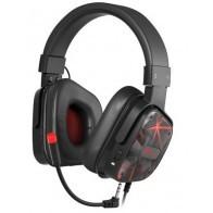 Słuchawki z mikrofonem NATEC Genesis Argon 570 NSG-0925-20