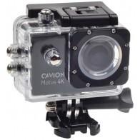 Kamera sportowa CAVION Motus 4K Wi-Fi-20