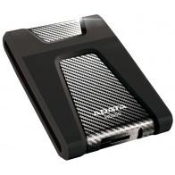 Dysk twardy zewnętrzny A-DATA DashDrive Durable HD650 1 TB Czarny-20