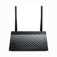 Router ASUS DSL-N14U-20