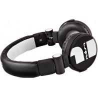 Słuchawki ARKAS XX.Y Carbon 10 Szary-20