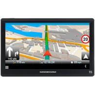 Nawigacja samochodowa MODECOM FreeWAY SX 7.0 + MapFactor Mapa Europy-20