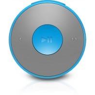 Odtwarzacz MP3 PHILIPS SA5DOT02BN-20