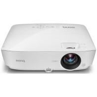 Projektor BENQ MS535-20