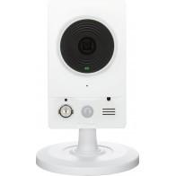 Kamera internetowa D-LINK DCS-2132L-20
