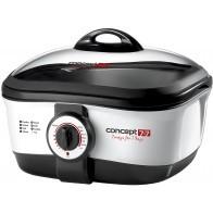 Drobny sprzęt kuchenny CONCEPT CK-7070-20