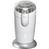 Młynek do kawy CLATRONIC KSW 3306 Biały-20